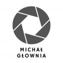 Michał Głownia Kielce i okolice