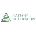Luxor maszyny do odpadów Lublin i okolice