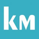 Agencja Reklamowa - Agencja Reklamowa KM Promotion