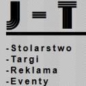 J-tech-event.pl Pilawa i okolice