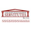 Pomożemy! - Centrum Odszkodowań Servitutes sp. z o.o. Kęty i okolice