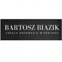 Bartosz Biazik szkoła kreowania wizerunku Wrocław i okolice