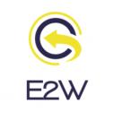 ENTER2WORK SP. Z O.O. Łódź i okolice