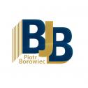 Piotr Borowiec Poniec i okolice