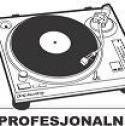 DJ Academy Warszawa i okolice