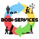 Bobi-Services Bobrowiec i okolice