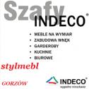 Gwarancja Terminu - Stylmebl Indeco Gorzów Wielkopolski i okolice