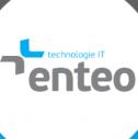 Z nami IT jest proste. - Enteo Tech Bydgoszcz i okolice