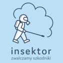 Zwalczamy szkodniki - Insektor Giżycko i okolice