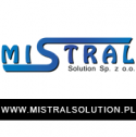 Mistral Solution Sp. z o.o. Łódź i okolice