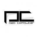 Creative agency - PAP Computer Łódź i okolice