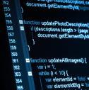 Projekty Informatyczne PHP (Symfony) Polska i okolice