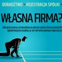 Pakiet dla spółek - Zakładanie Spółek Kraków i okolice