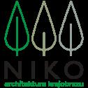 Moc Zieleni - NIKO Biuro Architektury Krajobrazu Justyna Gałuszka Gostyń i okolice