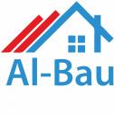 AL-BAU Rybnik i okolice