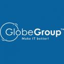 Globe Group Polska Sp. Z o.o. Poznań i okolice