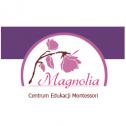 Magnolia. Centrum edukacji Montessori Przecław i okolice