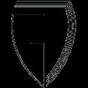 Porady prawne skutecznie! - Kancelaria Adwokacka Adwokat Judyta Garwacka Legionowo i okolice