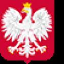 Technikum Administracyjno Usługowe w Łodzi Łódź i okolice