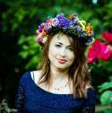 Sylwia Romanowska Fotografia Lublin i okolice