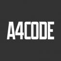 A4Code Dawid Przygodzki