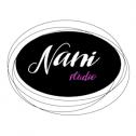 NANI studio Żnin i okolice