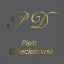 Jakość, nie ilość - Biuro Tłumaczeń Piotr Dzięciołowski Opole i okolice