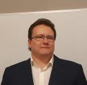 Innowacyjne rozwiązania - Michał Łaszczewski