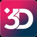 3DESIGN4U.NET | WebDesigning Lublin i okolice