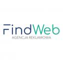 INNOVA Kamila Adamowicz Gdynia i okolice