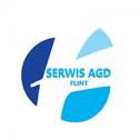 Serwis AGD Flint Warszawa i okolice