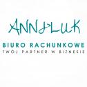 TWÓJ PARTNER W BIZNESIE - ANN&LUK BIURO RACHUNKOWE SP. Z O.O. ŁÓDŹ i okolice