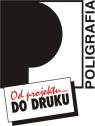 """Od projektu do druku - Z.W. """"POLIGRAFIA"""" KACPRZAK SPÓŁKA JAWNA Łowicz i okolice"""