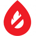 Z nami bezpiecznie! - FUMO Ochrona przeciwpożarowa i BHP s. c. Pabianice i okolice