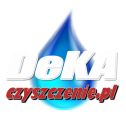Jakość tkwi w szczegółach - DeKA Usługi Czyszczenia Kraków i okolice