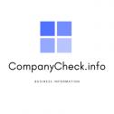 CompanyCheck.info  Warszawa i okolice
