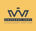 Grzegorz Król - Projektowanie Graficzne Warszawa i okolice