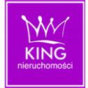 Biuro Nieruchomości KING Szczecin i okolice