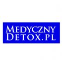 Medyczny Detox Marcin Najbauer Warszawa i okolice