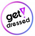 GetDressed -moda online Częstochowa i okolice
