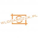 Wlodarczuk.pl - Fotograf - Wlodarczuk.pl - Michał Włodarczuk Okszów i okolice