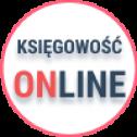 Księgowość-Online Adrian Grajczak Gdańsk i okolice