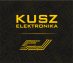 KUSZ Elektronika