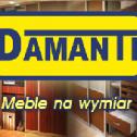 DAMANTI Chorzów i okolice