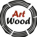 ART-WOOD s.c Nowy Sącz i okolice