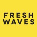 Fresh Waves Limanowa i okolice
