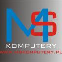 Usługi komputerowe - MS Komputery Suszec i okolice
