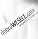 DobreWESELE.com - Arkadiusz Augustyniak Gorzów Śląski i okolice