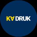 Drukarnia Kadruk S.C Kotarski Mariusz, Kotarska Irena Szczecin i okolice