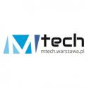 Twój zaufany serwis - MTECH Warszawa i okolice
